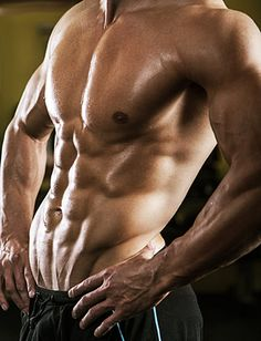 Key Lower Ab Exercises and Workout Tips for Maximum Definition