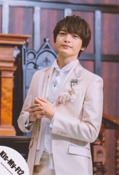 Yuta Tamamori, Hot Guys, Actors, Celebrities, Model, Anime, Color, Celebs, Celebrity