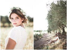 photographe-shooting-portrait-carmona-florian-var-toulon_0018