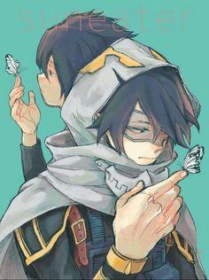 ≧Tamaki Amajiki The Type Of Boy Friend≦ - ☆ - Wattpad Boku No Hero Academia, My Hero Academia Memes, Hero Academia Characters, My Hero Academia Manga, Anime Characters, Me Anime, Fanarts Anime, Cute Anime Guys, Anime Love