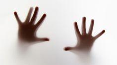 Τα παιδιά που περνούν περισσότερο χρόνο με τις μαμάδες τους είναι επιρρεπή στο bullying