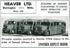 Bus Coach, Busses, Photo Postcards, Public Transport, Coaches, Vintage Photos, Trains, The Past, British