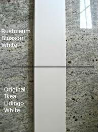 ikea lidingo white kitchen - Google Search