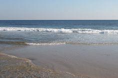 Beaches in Toms River, NJ