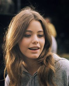 Susan Dey - Beautiful!