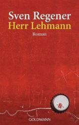 Sven Regener: Herr Lehmann