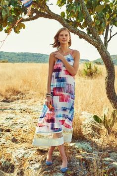 anthropologie catalog pages - Google Search