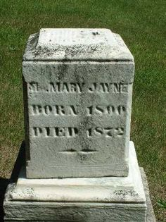 Did you know that the library has photographs of most gravestones in the Barrington area? Click through to see thousands more and search for your ancestors.