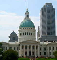 Done this................... Old Courthouse   Gateway Arch   St. Louis Family Attractions, Events and Activities District
