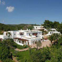 Can Curreu, Ibiza  http://ibizacloud9events.com/ibiza-cloud-9-wedding-venue-tips-featured-in-elle-belgium-2/#more-1312  #ibizacloud9 #ibizacloud9weddings