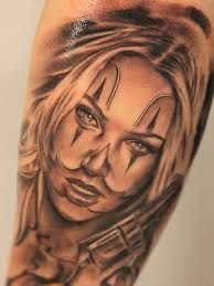 Image result for tattoo chicanas