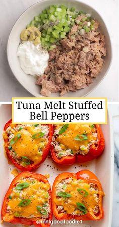 Easy Healthy Recipes, Healthy Cooking, Low Carb Recipes, Vegetarian Recipes, Healthy Eating, Cooking Recipes, Indian Food Recipes, Quick Easy Healthy Dinner, Healthy Snacks