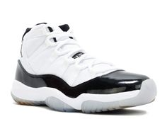 check out 45cb0 cd7ed air jordan 11 retro concord 2011 white black - now buy real jordans for  sale save up from authentic jordans outlet store.