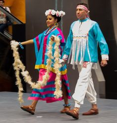 Morelos, Ballet Folclórico Nacional de México, SILVIA LOZANO