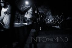 "...if you liked this, check out the award winning feature film: INTO THE MIND AVAILABLE on iTunes: https://itunes.apple.com/ca/movie/into-the-mind/id711353038?ign-mpt=uo%3D2 DVD/BluRay Orders and Tour Info: www.intothemindmovie.com Follow us: facebook.com/sherpascinema Watch the Into the Mind Teaser: https://vimeo.com/54348266  Welcome into the mind of JP Auclair, the athlete and co-director of Sherpas Cinema's viral ""JP Auclair Street Segment (from All.I.Can.)"" - https://v…"