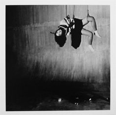Bid now on Tokyo Cube 6 by Nobuyoshi Araki. View a wide Variety of artworks by Nobuyoshi Araki, now available for sale on artnet Auctions. Rope Art, Documentary Photography, Fractal Art, Urban Art, Fine Art Photography, Photo Art, Tokyo, Auction, Black And White