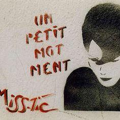 Cartoon Pics, Street Art Graffiti, Land Art, Street Artists, Urban Art, Art Forms, Cool Words, Stencil, Cartoons