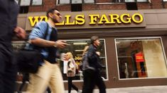 Wells Fargo, accused of signing up customers for unneeded insurance, could face sanctions from state  ||  Dec 06, 2017 | 1:10 PM A Wells Fargo bank branch in New York City. ()  California's insurance regulator wants to suspend or revoke Wells Fargo & Co.'s license to sell insurance in the state after accusing the bank of setting up more than 1,400 renters insurance and life insurance policies for customers who never…
