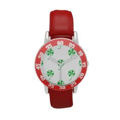 =>Sale on          Clover Pattern Watches           Clover Pattern Watches lowest price for you. In addition you can compare price with another store and read helpful reviews. BuyHow to          Clover Pattern Watches Review from Associated Store with this Deal...Cleck Hot Deals >>> http://www.zazzle.com/clover_pattern_watches-256630741672893918?rf=238627982471231924&zbar=1&tc=terrest