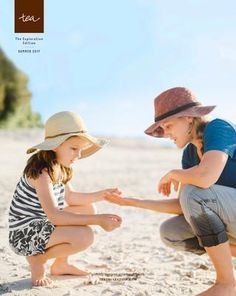 At Tea Collection, we travel the world to bring you globally inspired, well-made kids clothes for all of life's adventures. Current Catalog, Kids Outfits, Activities, Adventure, Clothes For Women, Children, Australia, Tea, Collection
