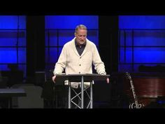 'Twas the Night Before Christmas: Unaware in Rome. When you think you already have what you need the most, think you already have a ruler worth following and dying for, and think you are happy, it's easy to miss the coming of Jesus. Sermon by Dave Stone, Southeast Christian Church.