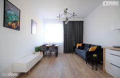 3 pokoje, mieszkanie na sprzedaż - Lublin, Bronowice - 61977369 • www.otodom.pl