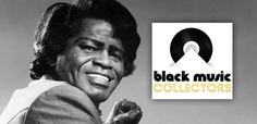 Let's get funky, écoutez la radio Black Music Collectors ! - Lawebradio.com…