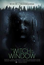 The Witch in the Window Online Full Watch   Watch Full Movies