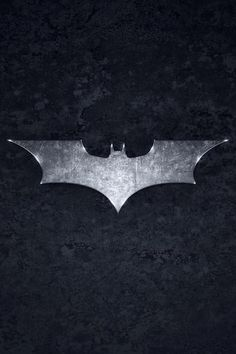 My fav' bat !