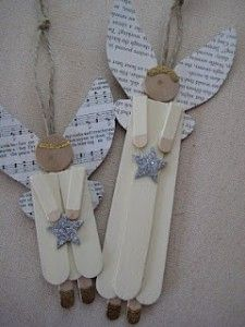 Pinterest Christmas Craft Ideas | Check Pinterest for more amazing Christmas craft ideas