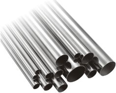 SS 304 Pipe Suppliers in Mumbai are formed from an mixture of austenitic and ferritic phases.Tubos India is one of the large and high quality 304 and Stainless steel Pipe Supplier. 304 SS welded pipes has high mechanical strength. Stainless Steel Welding, Stainless Steel Sheet, Stainless Steel Tubing, Steel Pipe Sizes, Pipe Supplier, Pipe Manufacturers, Round Bar, Galvanized Steel, Aluminium Alloy