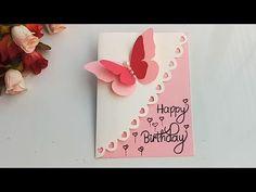 Homemade Birthday Card Ideas For Friends 25 Beautiful Handmade Cards. Homemade Birthday Card Ideas For Friends 98 Birthday Cards For Best Friends Idea. Best Friend Birthday Cards, Creative Birthday Cards, Special Birthday Cards, Beautiful Birthday Cards, Simple Birthday Cards, Homemade Birthday Cards, Birthday Card Design, Happy Birthday Gifts, Diy Birthday