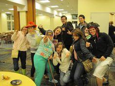 Student Activities at John Carroll University http://www.payscale.com/research/US/School=John_Carroll_University/Salary