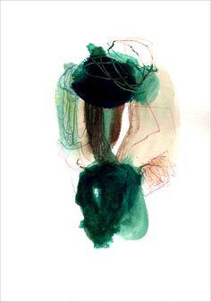 olivier umecker painting