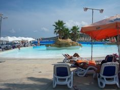 Malta waterpark My Family History, Malta, Spaces, Country, Beautiful, Malt Beer, Rural Area, Country Music