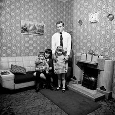Martin Parr Black And White Art Photography - - Levitation Photography, Water Photography, Street Photography, Social Photography, Landscape Photography, Portrait Photography, Fashion Photography, Wedding Photography, Black White Photos