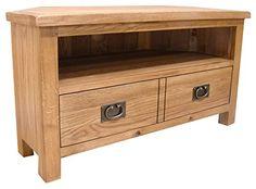 Lanner Oak Corner TV Stand Roseland Furniture Ltd http://www.amazon.co.uk/dp/B00DBD88DE/ref=cm_sw_r_pi_dp_aABWtb19MVS8K9SH