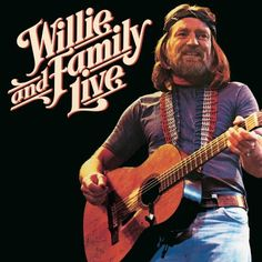 Items similar to Willie Nelson – Willie And Family Live 1978 ( Set of 2 x LP, Album, Vinyl Record ) Folk , Country - Music on Etsy Learn Singing, Singing Tips, Live Cd, Paris Jackson, Music Album Covers, Columbia Records, Country Music Singers, Willie Nelson, Blues Rock