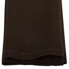Brown Serviette. www.tableclothhiring.co.za Brown, Brown Colors