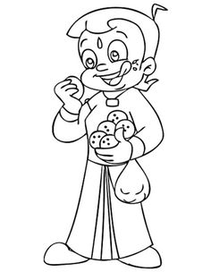 f08b711dc5c ed a54b40 nickelodeon coloring pages