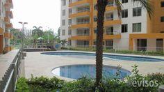 SE ARRIENDA EXCELENTE APARTAMENTO EN LA FLORA - CALI - VALLE Se arrienda excelente apartamento 85 M2.,  en Condominio,  .. http://cali.evisos.com.co/se-arrienda-excelente-apartamento-en-la-flora-cali-valle-id-447954
