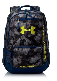coral under armour backpack cheap   OFF47% The Largest Catalog Discounts 211aa3b1111d4