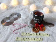 My little world by Karolajn: Świąteczna playlista World, Christmas, Xmas, Navidad, The World, Noel, Natal, Kerst