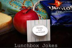 kids lunchbox jokes