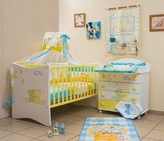 Προεφηβική κούνια Πειρατής Cribs, Toddler Bed, Furniture, Home Decor, Bebe, Cots, Child Bed, Decoration Home, Bassinet