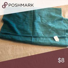 0c95fe1ea5964 🛑3 FOR $21🛑 Liz Lange Maternity for Target EUC Olive Green Size L ...
