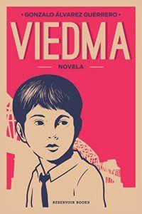 Viedma – Gonzalo Álvarez Guerrero