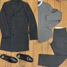 """""""Structure X Dockers @sears @searsstyle @shopyourway #fashion #style #men #menswear #ootd #outfitoftheday #lookbook #fashionblogger #personalstylist"""""""
