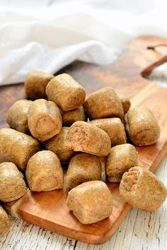 Home - Kifőztük Potatoes, Bread, Cookies, Vegetables, Cake, Food, Diet, Crack Crackers, Potato