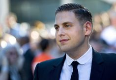 http://thedailygossipnews.blogspot.com/2014/06/actor-jonah-hill-apologizes-for-using.html